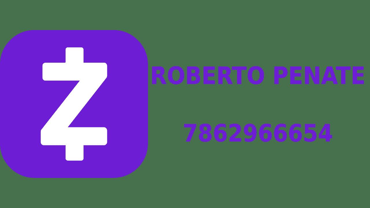 Logo Zelle